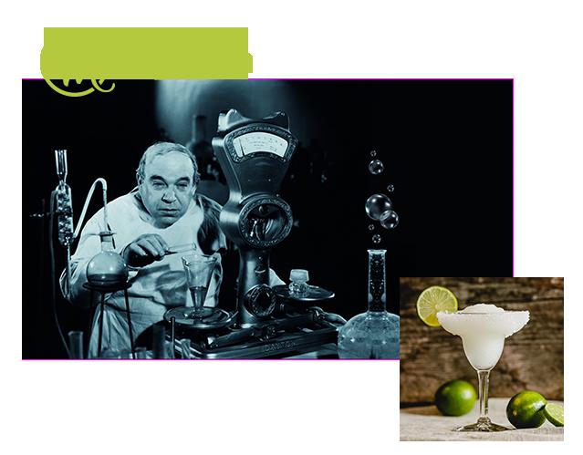 Responsable Digital «Agence Margarita»