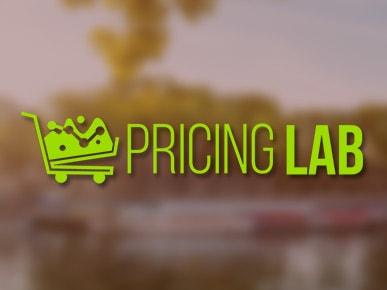 Pricinglab