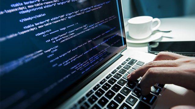 Développeur Front-end – Web Designer